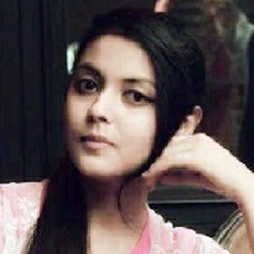 Raksha Verma