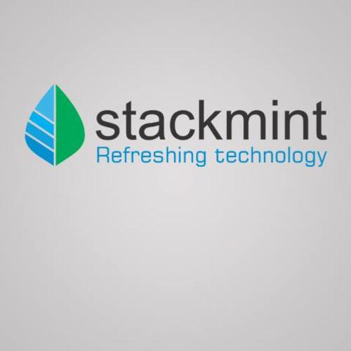 Stackmint Pvt.Ltd