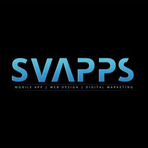 Svapps Soft Solutions Private Limited