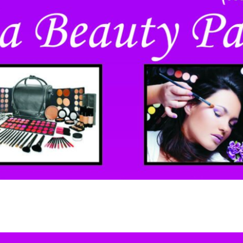 Nisha Beauty Parlour