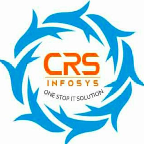 CRS Infosys
