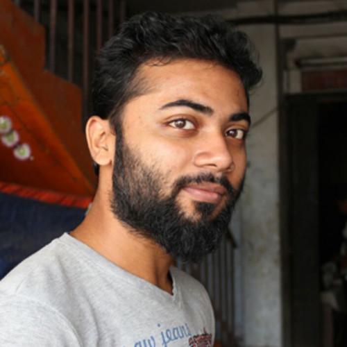 Subhajit Roy Chowdhuy
