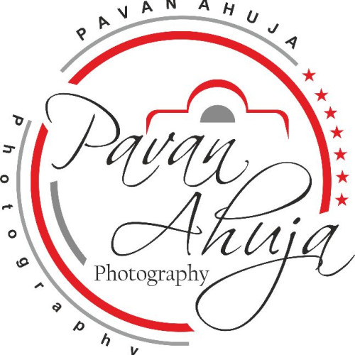 Pavan Ahuja photography
