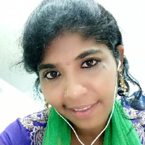 Nakshatra Bridal Studio