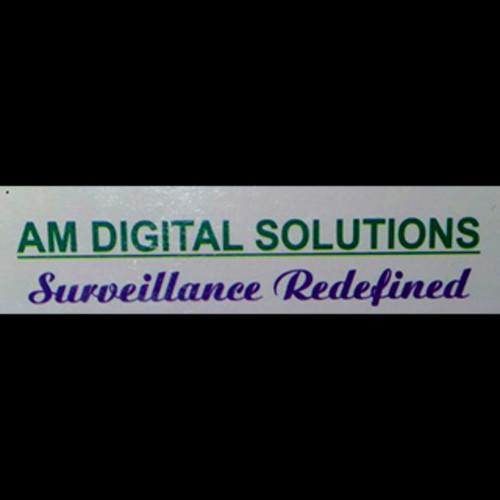 AM Digital Solutions