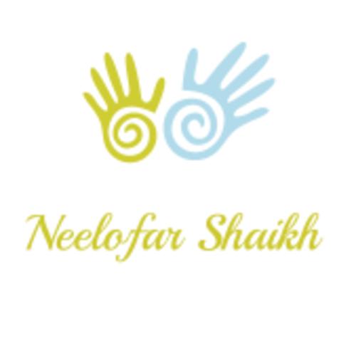 Neelofar Shaikh