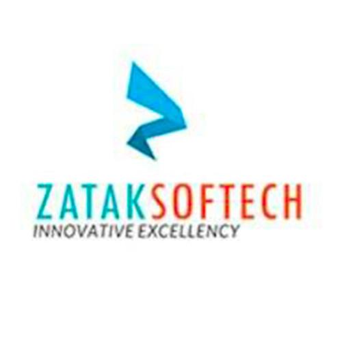 Zatak Soft Tech
