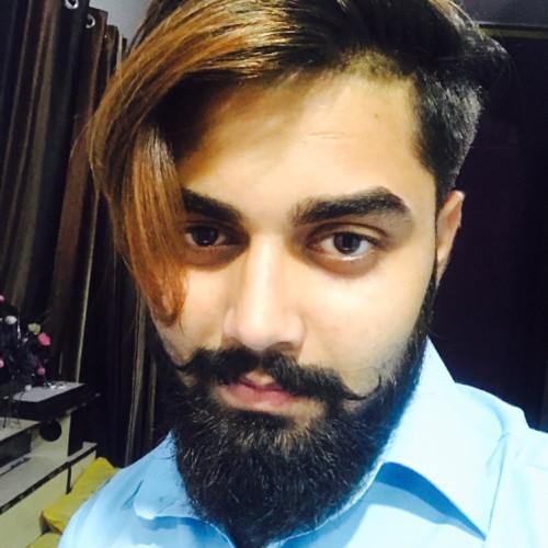 Kaushal Singh