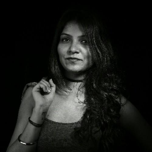 Nisha Negi