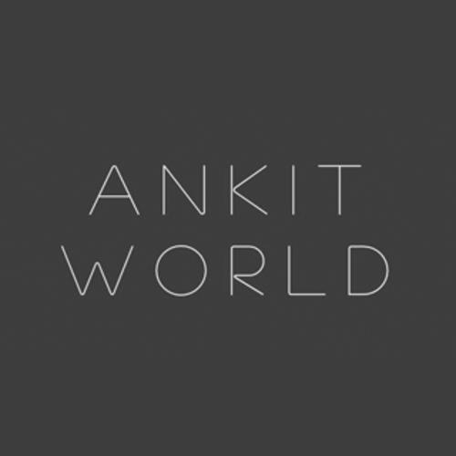 Ankit World Photography