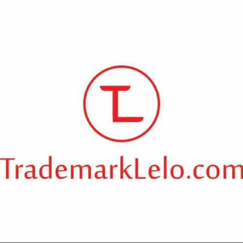 Trademarklelo.com