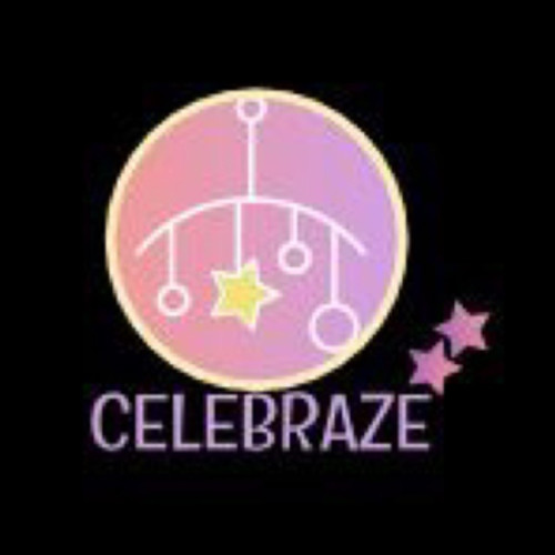 Celebraze Event Planners