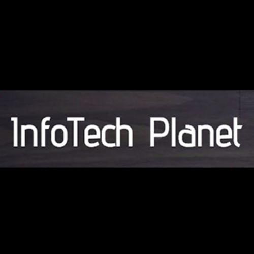 Infotech Planet