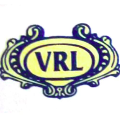 VRL Construction