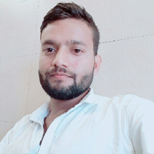 Ashwani Moyal