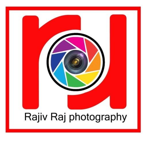 Rajiv Raj Photography
