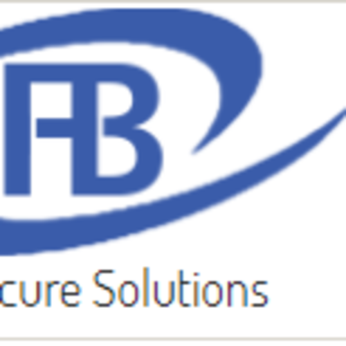 FB Secure Solutions