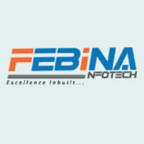 Febina Infotech Pvt Ltd