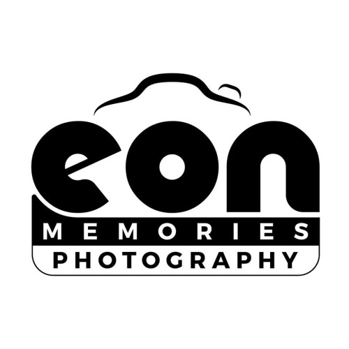 Eon Memories Photography