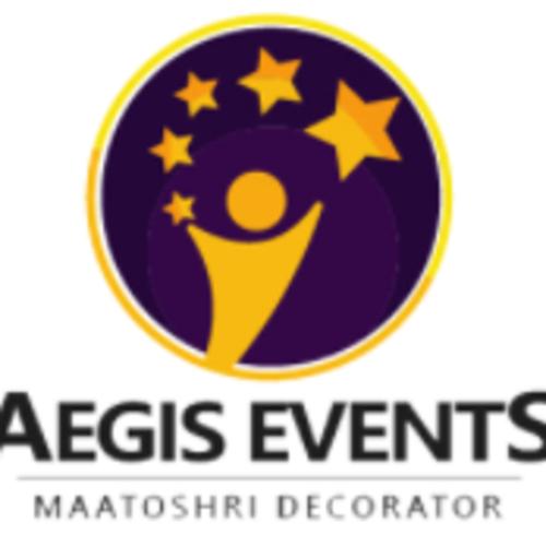 Matoshri Events