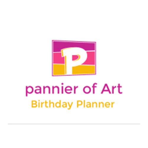Pannier Of Art