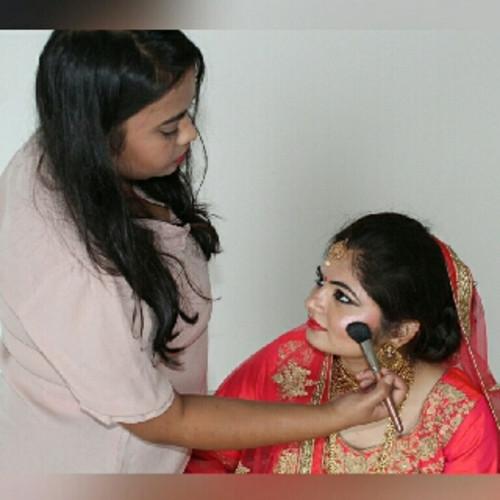 Divya Kamal