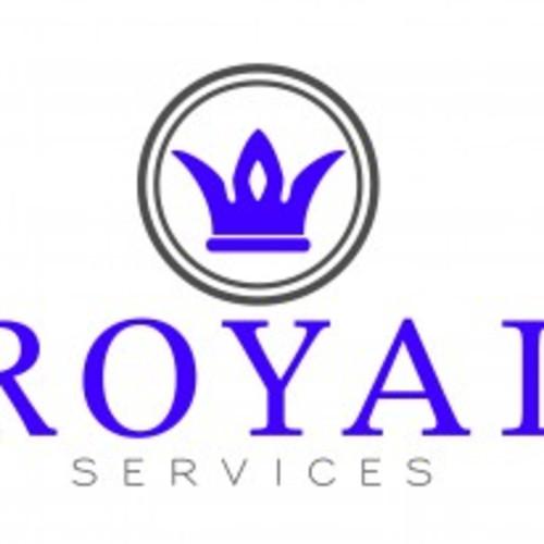 Royal Servicing