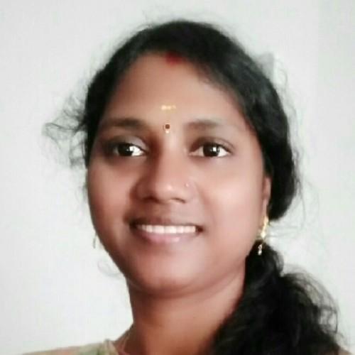 vijayalakshmi boopathy