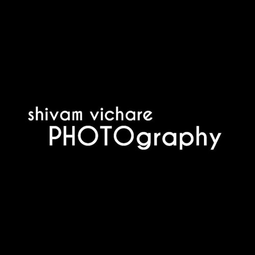 Shivam Vichare Photography