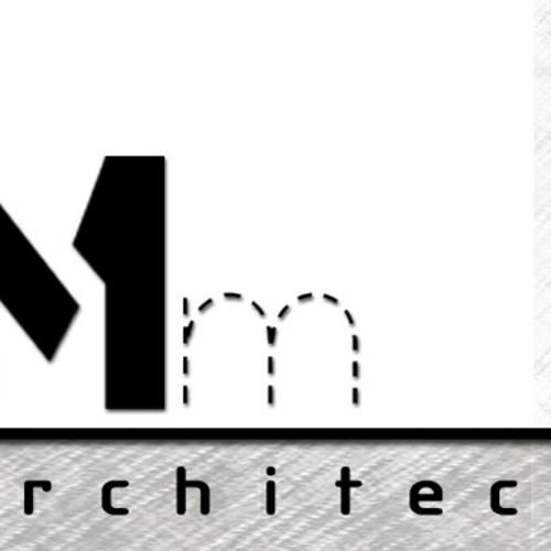 MM Architects