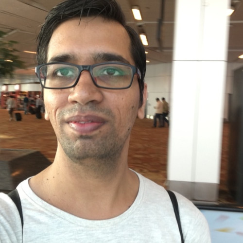 Rohit Kumar Birla