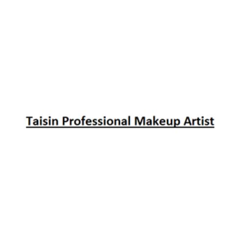 Taisin Professional Makeup Artist