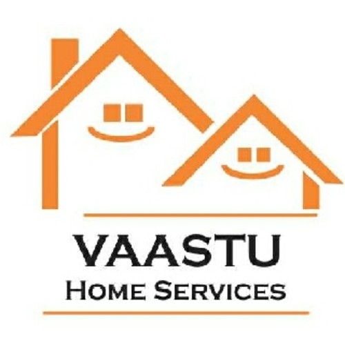 VAASTU HOME SERVICES
