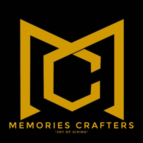 Memories Crafters