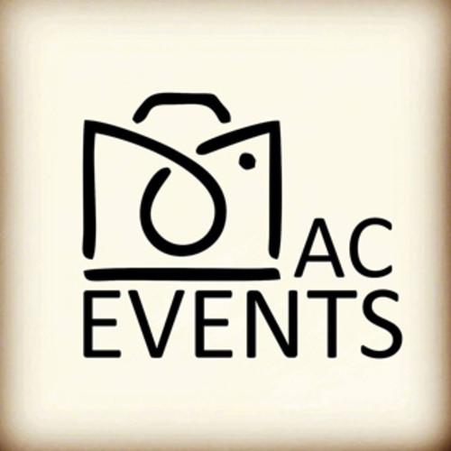 Mac Events & Entertainment