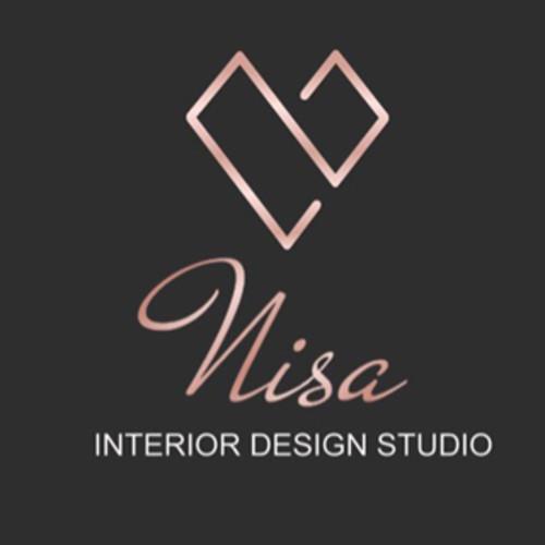 NiSa Designs
