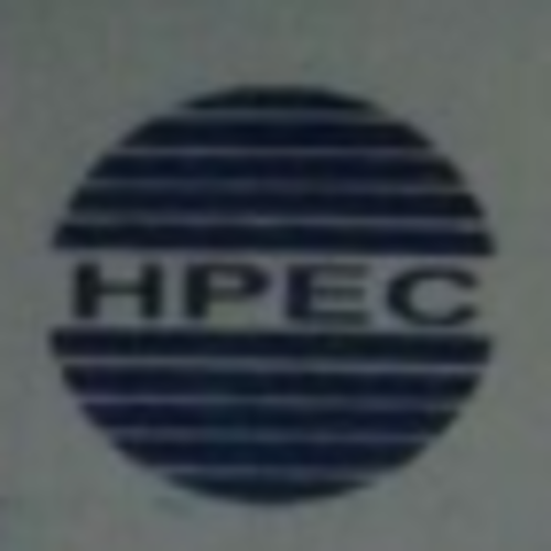 H.P Electronics and Communication