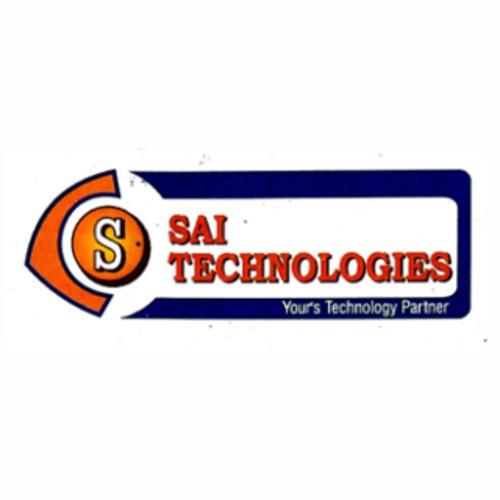 Sai Technologies