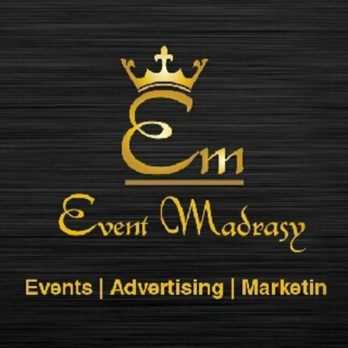 Event Madrasy