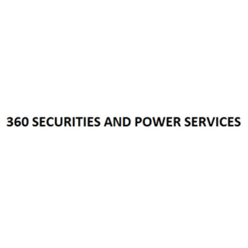 360 Securities and Power Services