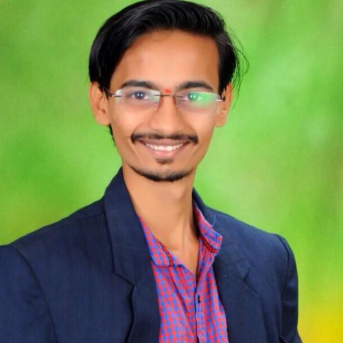 Prashant Muktaram Mundhe