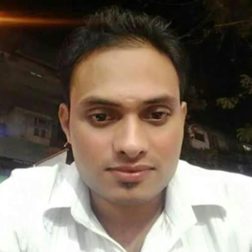 Viresh Singh