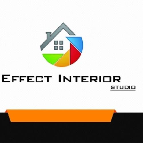 Effect Interior Studio