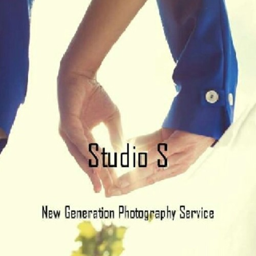 Surya Photography