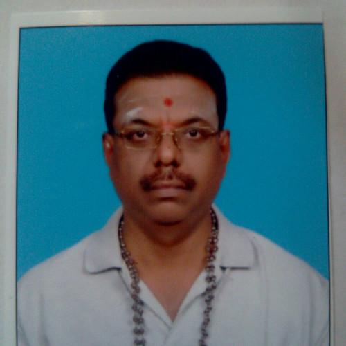 S.Dhanasekar