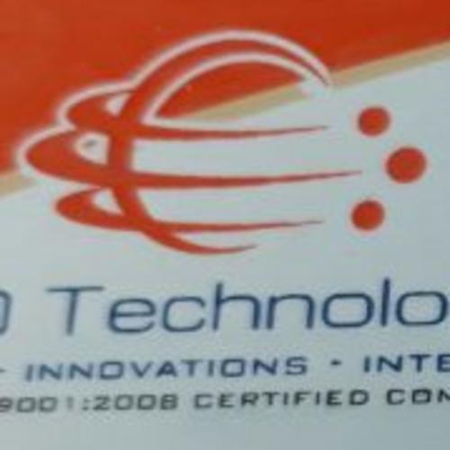 K10 Technologies