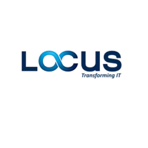 Locus Computers Private Limited