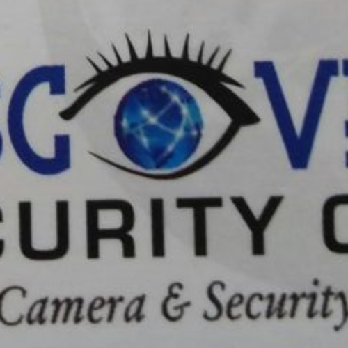 Discovery Security Care