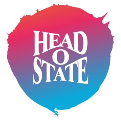 Head O State
