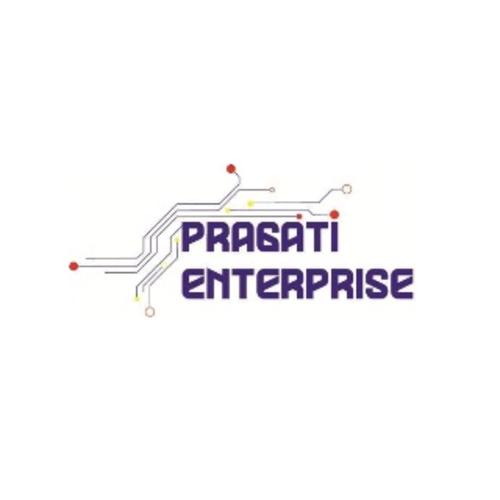 Pragati Enterprises